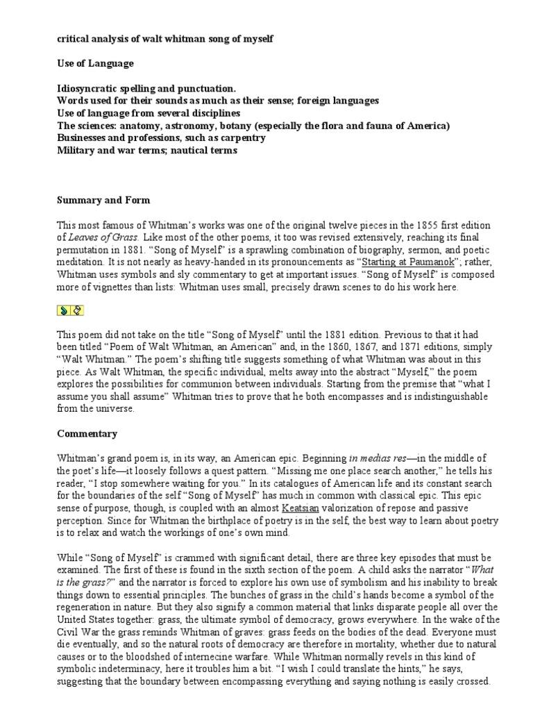 Piston ring design thesis proposal