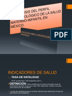 2da_presentacion_materno.pptx