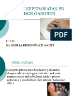 askep-gangren.ppt
