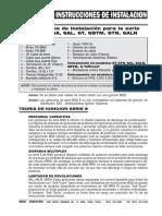 6Series_Spanish.pdf