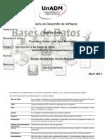 DBDD_U1_A2_SEOA.docx