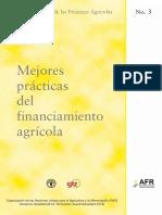 ak919s00.pdf