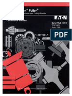 Caja Cambio Fuller II.PDF