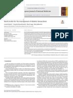 insulina basal para el manejo de cetoacidosis diabetica 2018 (1) (1).pdf