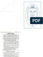 41Pinjás.pdf
