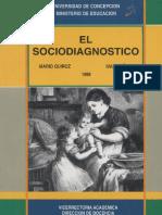 El+diagnostico+-+Quiroz