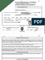 1 LOGICA MATEMATICA.pdf