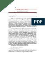 Intro_logica.pdf