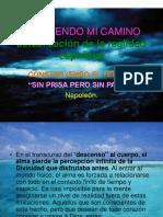 CONSTRUYENDO EL TEMPLO.ppt