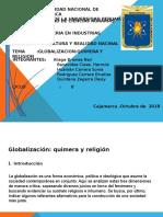 Diapositivas de Cultura111 (1)