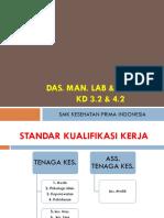KD 3.2