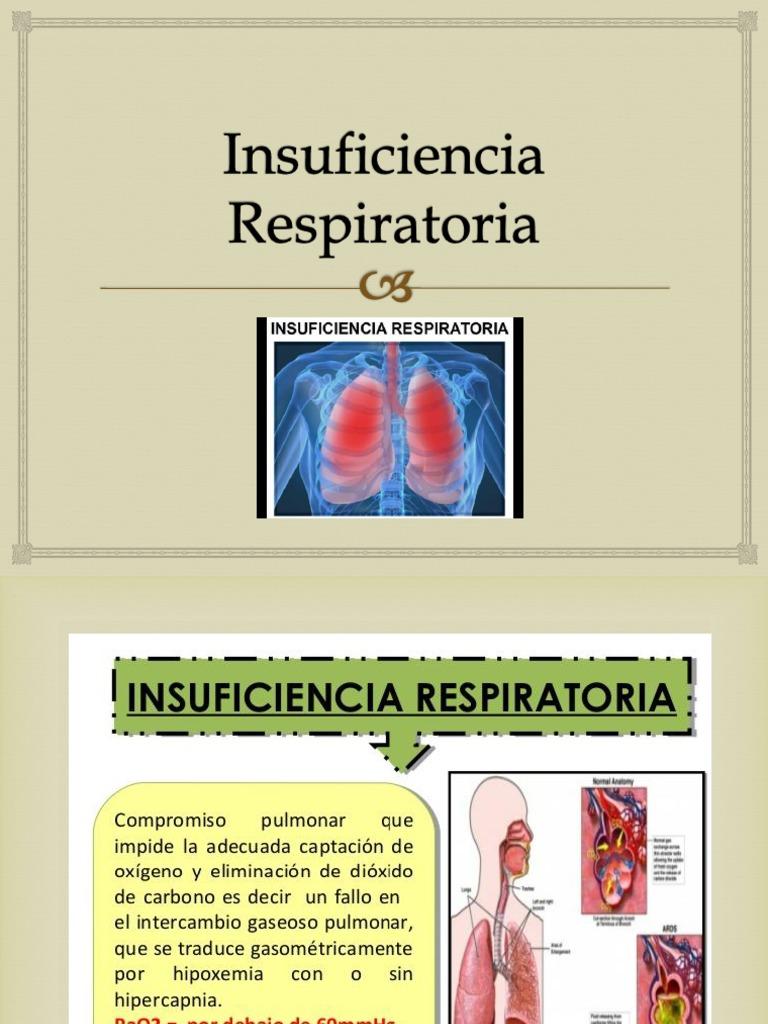 hipercapnia sintomas de diabetes