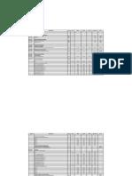 Metrados de Estructuras (1)