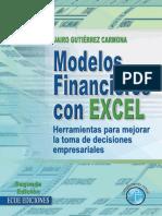 modelos financieros con excel.pdf