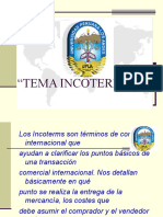 incoterms 2010 2
