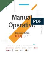 ManulOperativoMIPG.pdf