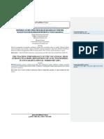 TEMPLATE-VOKASI (1).docx
