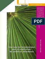 analisis políticas una-caja-herramientas.pdf