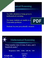 MathReasoning09.pdf