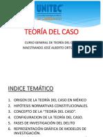 TeoriadelCaso.pdf