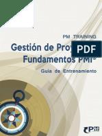 Guía de Entrenamiento GP FUNDAMENTOS.pdf