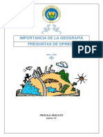 LA IMPORTANCIA DE LA GEOGRAFIA.docx