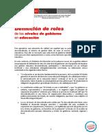 definicion_roles_niveles_gestion_educacion.pdf