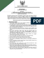 cpns mempawah (1).pdf