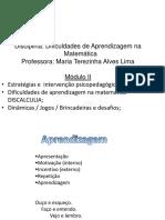 transtorno de matematica  2.pdf
