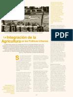 AUarticulo4.pdf