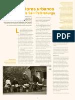 AUarticulo8.pdf