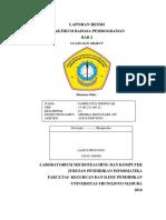 bahasa_pemrograman_menggunakan_java_modu.pdf