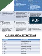Análisis FODA- SOLUCIÓN TALLER 1 APA3. (1).pptx