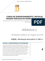 p�gina web em pdf