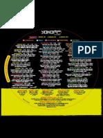 yokomo-menu.pdf