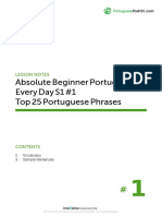 ABPFED_S1L1_092915_porpod101.pdf