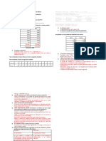 Examen-DA-2013-2-validación.docx