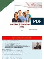 2. KPS DOKUMEN_edited_standar I sd VIII.pdf