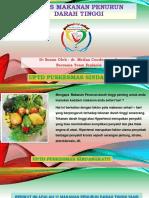 11 MAKANAN PENURUN DARAH TINGGI.pptx
