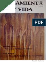 Trayectoria y caracter de la filosofía en Colombia Leonardo Tovar González Artículo.pdf