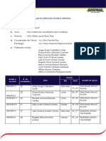 PLAN TUTORIAL 2016.docx