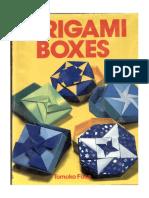 0_Origami__boxes.pdf