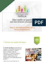 CAMBIO DE ÉPOCA Y GLOBALIZACIÓN.docx.pptx