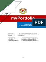 Templat Kosong PKPA myPortfolio-pkkokurikulum.docx