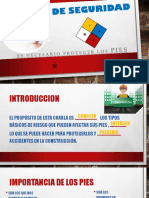 CHARLA DE SEGURIDAD.pptx