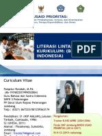 2. Materi K3 (1)