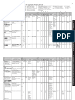 scholarshipse_reserve.pdf