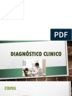 Endodoncia Diagnostico