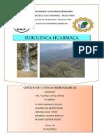 Sub Huarmaca
