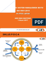 ISO_9001-2015_(Implementasi_PPID_LAPAN)